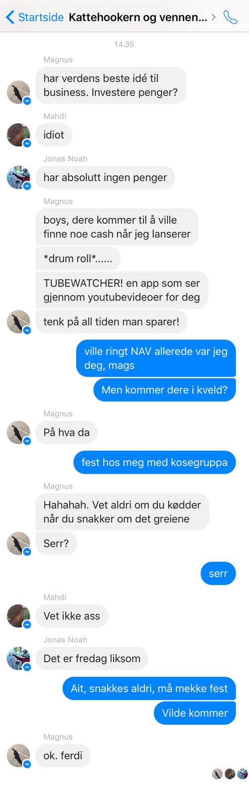 chat_kattehookerne